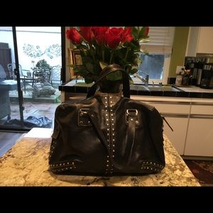 Michael Kors purse, great condition.